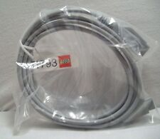 Lego Electric Serial Cable 9-Pin 71793 NEW