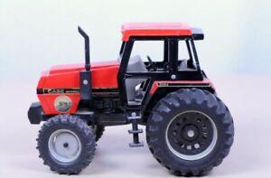 IH  International Harvester CaseIH 1985 Special Edition 3294 Tractor New 1/16
