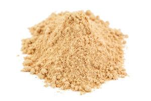 EPH BREWERS YEAST1kg Natural Vit B complex