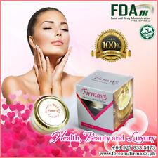 Firmax3 Firming and Lifting Cream Hormone Balancing Cream