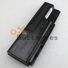 8Cell Battery For Acer Aspire 5520 5720 5920 6930 6920G 7520 7520G 7720 AS07B31
