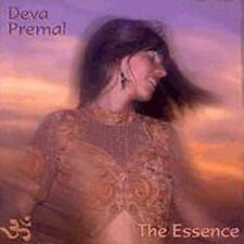 Essence - Deva Premal (2002, CD NEU)