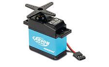 Carson 500502042 Servo CS-9 Waterproof MG/ 9kg / JR