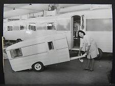 Vintage Photo, Automobile Racing, Miniature Cars, Children, 1930s - 1960s #10