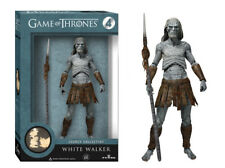 FUNKO Game of Thrones Legacy Collection WHITE WALKER #4 Series 1 ACTION FIGURE