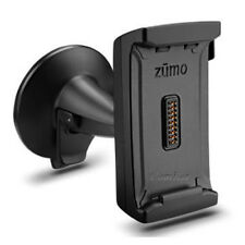 Garmin Saugnapfhalterung Zumo 590LM