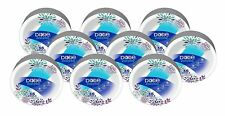 Dixie Everyday Paper Bowls, 10 Ounces, 324 Count (9 Packs of 36 Bowls); Designs