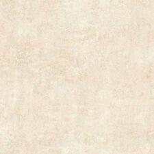 Essener Tapete Natural FX g67487 UN SOLO COLOR Papel de Pared Pintado Vinilo