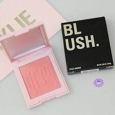Kylie Cosmetics Baddie On The Block Blush *100% GENUINE* Matte Pressed Powder