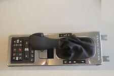 LAND ROVER OEM 2014 Range Rover Sport Front Console-Shifter Boot