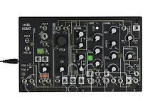 Make Noise 0-COAST : Analog Synth : NEW : [DETROIT MODULAR]