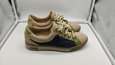 Cole Haan G Series Women's Sneakers Shoes Size 6.5 B  Suede