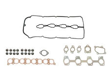 HEAD SET   HYUNDAI H-1 2.5 08/03-04/04  HS2119 No Head Gasket