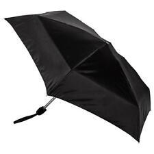 Fulton Tiny Umbrella