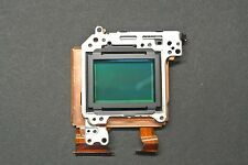 SONY ALPHA NEX-3 CCD Image Sensor REPLACEMENT REPAIR PART EH2141