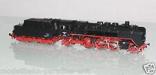 Trix Fine Art Spur N 12710 Dampflok BR 23 Kleinserienmodell in OVP (JL9495)