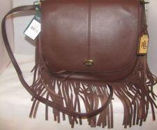 8e9941d74b12 Ralph Lauren Crossbody Bags   Handbags for Women
