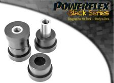 Honda Civic EJ1 (1992-1996) Powerflex Rear Outer Arm To Hub Bush Kit
