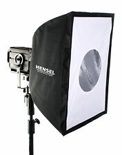 Hensel SunHaze softbox for Starspot 45x65cms Ex Display