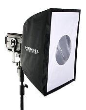 Hensel sunhaze Softbox Para starspot 45x65cms Ex Display