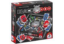 SSP Black DOG® | 49323 Spiel Brettspiel Gemeinschaftsspiel Famielenspiel NEU
