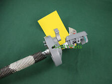 A&E Dometic | 3108398029 | RV Awning Heavy Duty Torsion Assembly Right Side