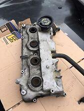 2006 MADZA 6 2.0  ENGINE ROCKER COVER  RF7J