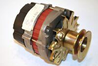 FRIESEN 9034560 Generator Lichtmaschine für VW