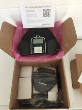 NEW Konftel 300Wx Wireless Conference Phone 910101078 (Without base) BRAND NEW