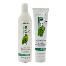 Matrix Biolage Full Lift Volumizing Shampoo & Conditioner 16.9 /10.1oz