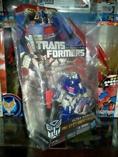 TRANSFORMERS GENERATIONS FALL OF CYBERTRON ULTRA MAGNUS NEW