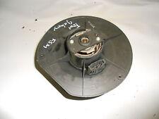 Gebläsemotor Lüftermotor Ford Galaxy Bj.1995-2000 95NW-18456-OA
