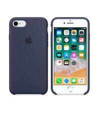 Fundas y carcasas lisos modelo Para Apple iPhone 7 para teléfonos móviles y PDAs