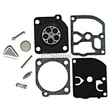 Carb Kit for Homelite 23AV, 25AV, 27AV for ZAMA Carb
