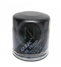 OSAKA Oil Filter Z386