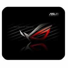 New / Hot ASUS Design Mouse Pad / Mice Anti Slip for Gaming, Office or Student