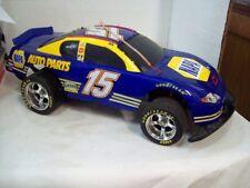 1/10 Vaterra Nascar Body  Michael Waltrip #15 DEI Napa Auto Parts Chevy Untested