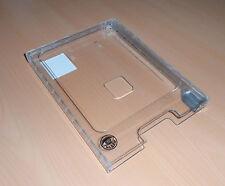 5X Pataco Housse de protection Sauvegarde 90080 étui dvd blu-ray ps3 xbox