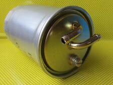 Filtre à carburant Honda CR-V 2.2 CDTi 16V 2204cc Diesel 138 bhp (3/05 -3 / 07)