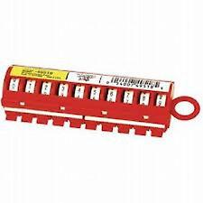 3M™ ScotchCode™ Wire Marker Tape Dispenser STD-0-9