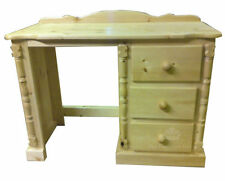 Handmade Home Office Furniture without Assembly Required