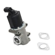 For Fiat Doblo 1.9 JTD, 1.9 D Multijet (2001-2010) EGR Valve 5521502971793798