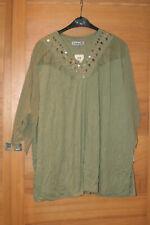 48f26d08ab372b tunique taille 56 en vente | eBay