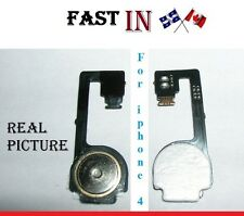 OEM Apple iphone 4 4g home button flex cable Ribbon Replacement Repair part AAA.