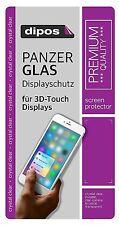 Dipos glänzende Displayschutzfolien für Handys und PDAs