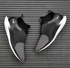 🔥 WMNS Nike Air Zoom Pegasus Turbo XX UK8 EUR42.5 AR4347 001 ZoomX TN 90 95🔥