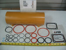 Caterpillar 3406E Oil Cooler & Install Kit PAI Brand Ref.# 7C3039 2W1008 1330125