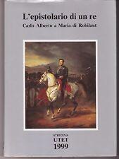 STRENNA UTET 94 97 98 99 2000 ROMA-ARCHITTETTURA-LIRICA-EPISTOLARIO-UNGARETTI