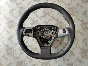 Volante Toyota Auris