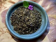 Green Tea Imperial Empress Tea & Herb Blend Sencha Green Tea Mint Jasmine